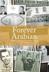 Don W. Laney Releases 'Forever Arabian'