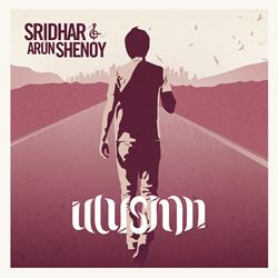 Second Single from Sridhar & Arun Shenoy Project 'Illusion' Released