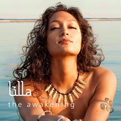 Singer-Songwriter Lilla Releases Her Second Album 'The Awakening'