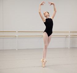 The School of Pennsylvania Ballet Summer Program Audition Tour to Include Boston, Chicago, Miami, New York, and More