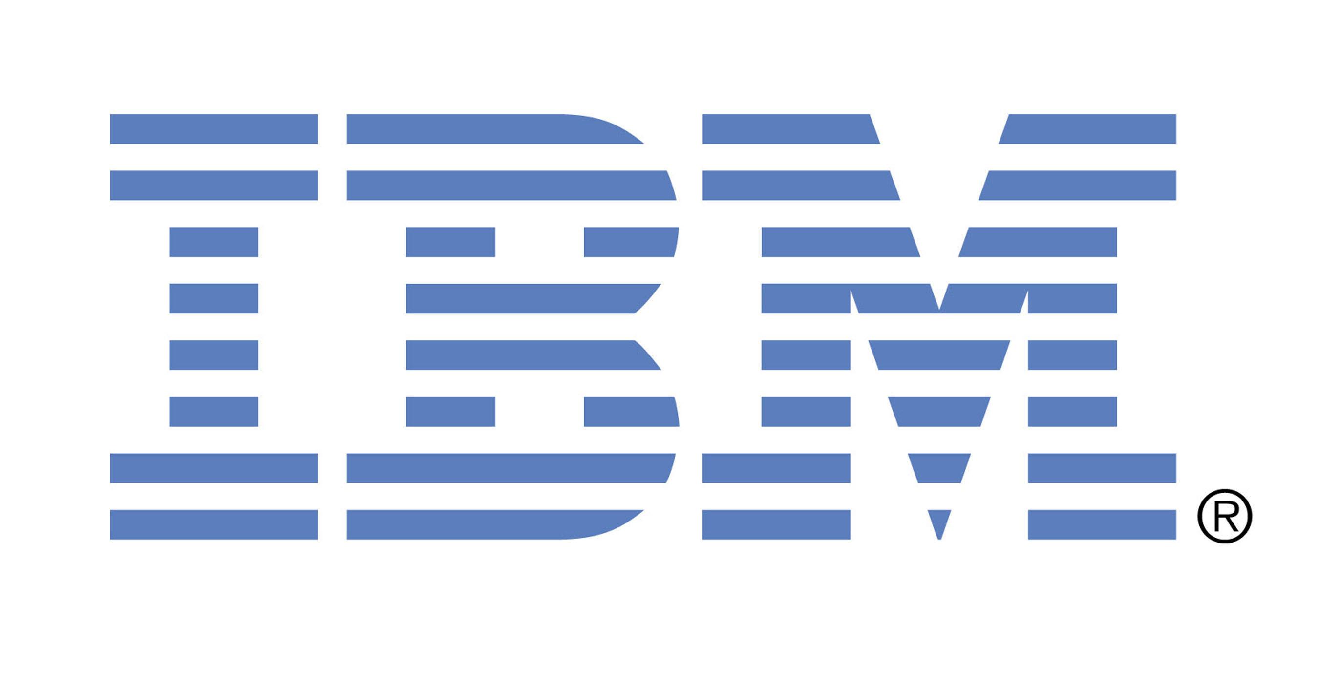 IBM Boosts zEnterprise Mainframe Portfolio to Help Clients Build Better Customer Experiences