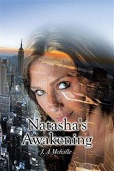 'Natasha's Awakening' is Released
