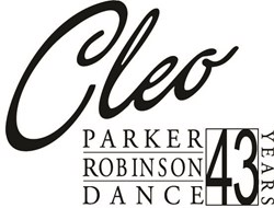 Cleo Parker Robinson Dance Ensemble Presents CLEO ON CLEO, 2/22