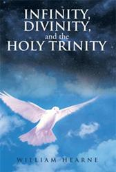 'Infinity, Divinity, and the Holy Trinity' is Released