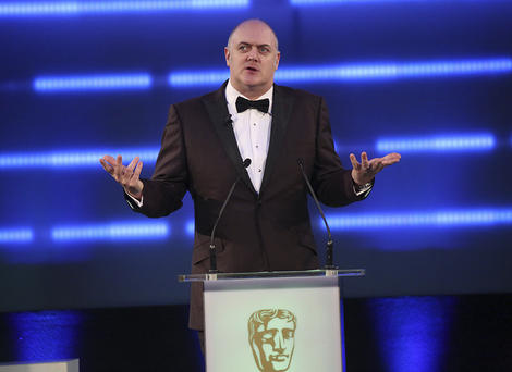BAFTA Announces Nominations for 2014 British Academy Games Awards