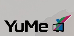 YuMe Acquires Crowd Science Audience Targeting Technology Company
