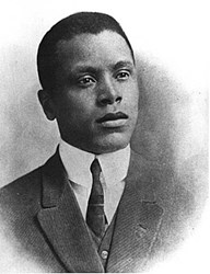 New Documentary Underway on America's First Black Filmmaker Oscar Micheaux