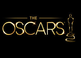 The Academy Announces Submission Dates For 2014 OSCARS