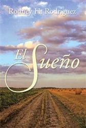 EL SUEÑO Shows Readers the Power of Faith