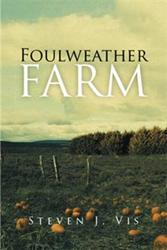 'Foulweather Farm' Reveals Husband's Tribute to His Wife