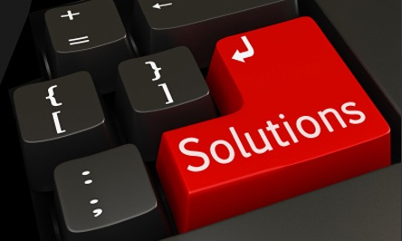BlackStone Networks Launches as a Full Service Technology Integration and Management Provider