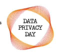 Online Trust Alliance Hosts New York and Seattle Data Privacy Day Events in Collaboration With Government, Business and Consumer Leaders