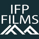 IFP Films Strikes TV Development Deal with Gloversville's Parkhurst Field Foundation