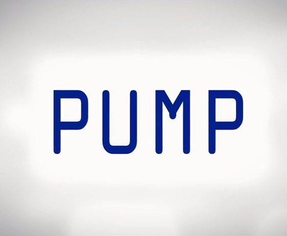 Jason Bateman Narrates PUMP THE MOVIE, Headed to Limited Theatrical Release This September
