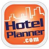 Westin Columbus Selected as a Best Group Sales & Service Hotel by HotelPlanner.com