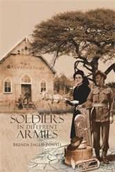 World War II Unsung Heroes' Courage Celebrated in New Memoir