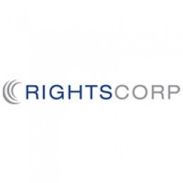 Rightscorp's Proprietary Copyright Monetization System Offers Solution to Pre-Release P2P File Sharing