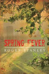 'Spring Fever' is a Welcome New Addition to the Detective Thriller World