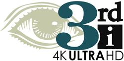 3rd i QC Announces 4K/UHD Capablities at Their Culver City Facility