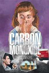 New Book Offers Information on CARBON MONOXIDE