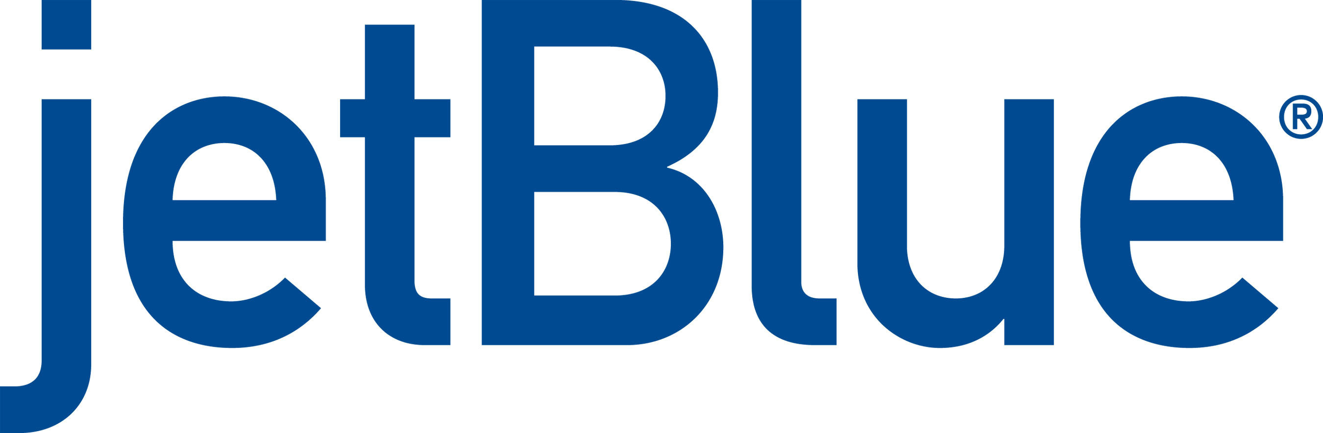 JetBlue Airways Announces Bags VIP - A New Concierge Service Providing Hand-Delivery of Luggage From the Airport to Your Doorstep