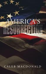 'America's Resurrection' is Released
