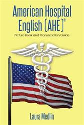 'American Hospital English (AHE)' is Released