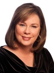 2014 Killer Nashville Writers' Conference Presents Lisa Jackson and William Kent Krueger Today