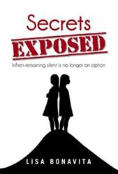 Lisa Bonavita Exposes Secrets in New Book