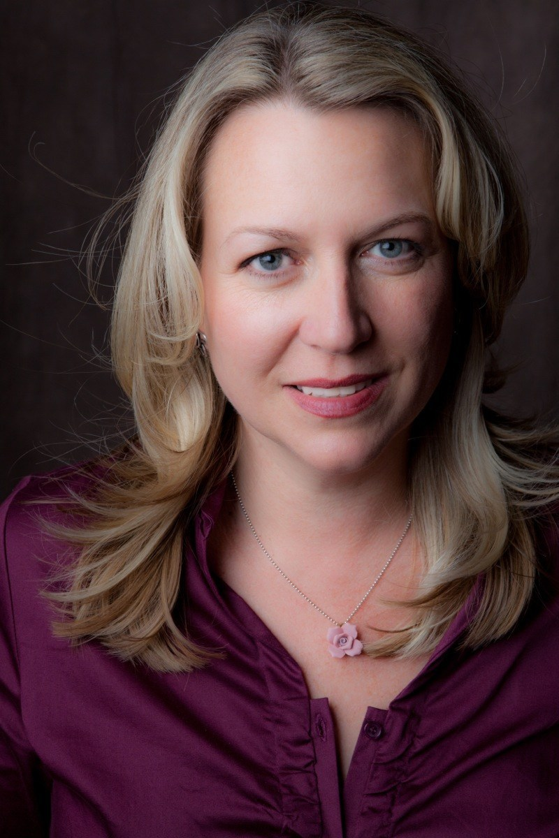 Best-Selling Author Cheryl Strayed to Appear at Vermont College of Fine Arts, 8/15