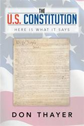 'The U.S. Constitution' Looks at America's Supreme Law