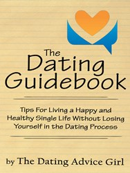Erin Tillman, the Dating Advice Girl, Empowers Singles with New Dating GuideBook