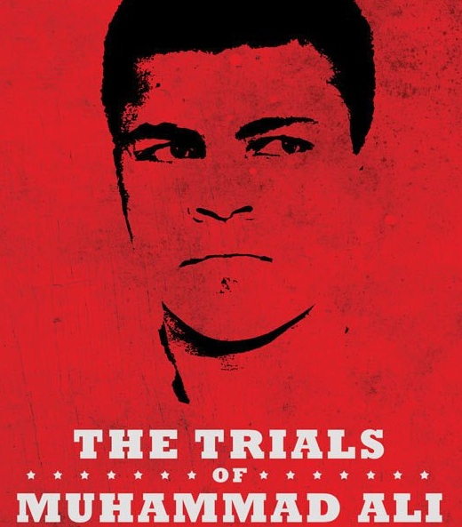 American Documentary Film Festival to Present THE TRIALS OF MOHAMMAD ALI