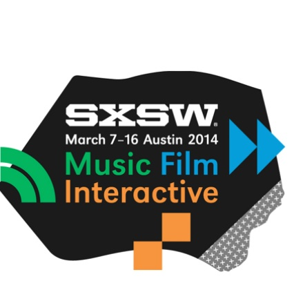 Filmmaker Blaine Tucker Debuts At South By Southwest