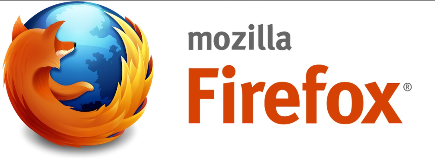 The Firefox Phones Are Coming; Mozilla Announces ZTE Open and Reveals Phone Company Partners