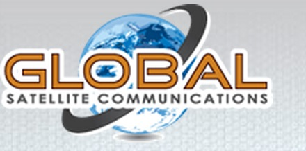 Global Satellite Communications Taking the Satellite Phone Industry to a New Level