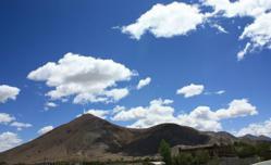 Tibet Travel Agency Says Travel in Tibet is One 2013's Most Popular Getaways