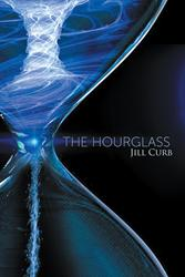 Jill Curb Releases 'The Hourglass'