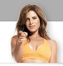 Jillian Michaels Announces DietBet to Challenge Fans to Lose Weight