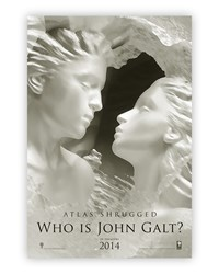 Atlas Shrugged Part 3 Now in Production