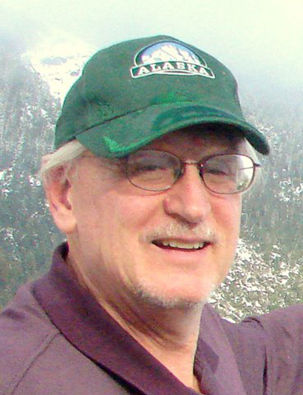 Glen Hierlmeier Releases Historical Romance 'Honor and Innocence: Against the Tides of War'