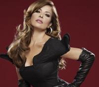 Gloria Trevi, Kat Dahlia & More Set for 25th Annual Billboard Latin Music Conference