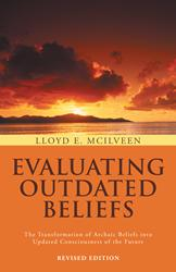 'Evaluating Outdated Beliefs' is Released