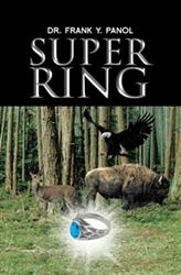 Frank Y. Panol's 'Super Ring' is Released