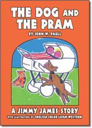 John W. Paull Releases Children's Book Featuring Animal Adventures