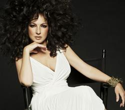 Gloria Estefan and Kenny Ortega To Serve As 2014 Miami Beach Gay Pride Grand Marshals