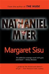 'Nathaniel Myer' by Margaret Sisu Is Released