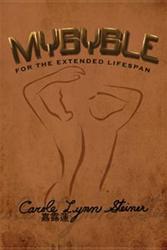 'MYBYBLE' Provides Tips for Extending Lifespan