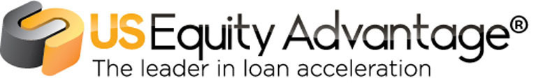 US Equity Advantage Releases Free E-Book 'How to Beat Credit Card Companies at their Own Game'