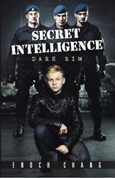 Enoch Chang Releases SECRET INTELLIGENCE